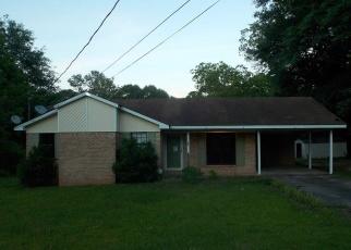 Casa en Remate en Monroeville 36460 JONES AVE - Identificador: 4399530867