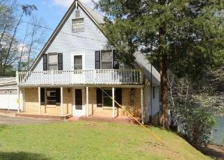 Casa en Remate en Cullman 35057 COUNTY ROAD 227 - Identificador: 4399534362
