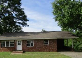 Casa en Remate en Fort Deposit 36032 EDWARDS DR - Identificador: 4399536104