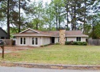 Casa en Remate en Augusta 30907 OVERLAND CUTOFF - Identificador: 4399548369