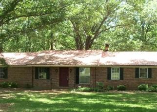 Casa en Remate en Americus 31719 US HIGHWAY 19 N - Identificador: 4399550116