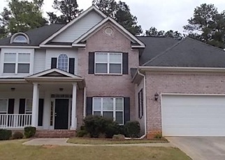 Casa en Remate en Evans 30809 FARMINGTON CIR - Identificador: 4399565907
