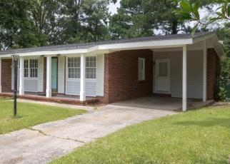 Casa en Remate en Macon 31210 WOOD FOREST PL - Identificador: 4399568519