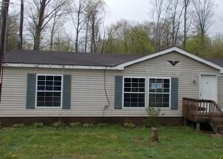 Casa en Remate en Garrettsville 44231 CENTER RD - Identificador: 4399586477