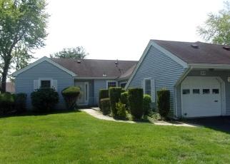 Casa en Remate en Freehold 07728 HALDEN STRASSE - Identificador: 4399625916