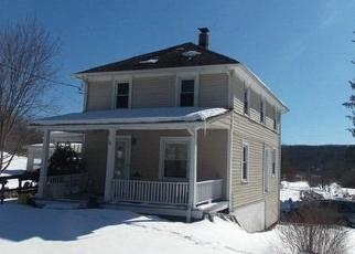 Casa en Remate en White Sulphur Springs 12787 STATE ROUTE 52 - Identificador: 4399655686