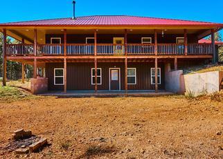 Casa en Remate en Proctor 74457 STOMPGROUND RD - Identificador: 4399690725