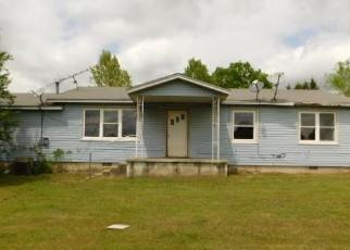 Casa en Remate en Seminole 74868 CRAWFORD DR - Identificador: 4399696858