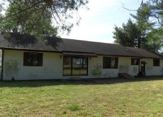 Casa en Remate en Laurel 19956 LEWIS DR - Identificador: 4399710874