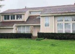 Casa en Remate en Northport 11768 STIRRUP LN - Identificador: 4399737580