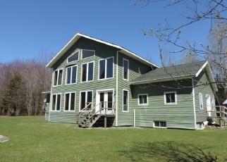 Casa en Remate en Lowell 05847 CHENEY RD - Identificador: 4399761677