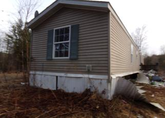 Casa en Remate en Wells 05774 BULLFROG HOLLOW RD - Identificador: 4399766487