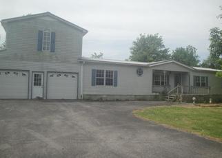 Casa en Remate en Gainesboro 38562 SHELDON YOUNG LN - Identificador: 4399768685