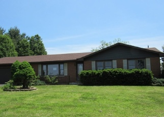 Casa en Remate en Radcliff 40160 ROBIN RD - Identificador: 4399788383
