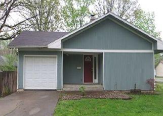 Casa en Remate en Benton 62812 N 9TH ST - Identificador: 4399790126