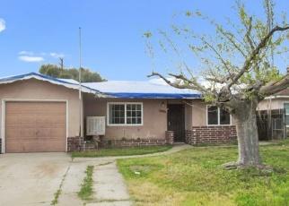 Casa en Remate en San Bernardino 92404 N GOLDEN AVE - Identificador: 4399807215