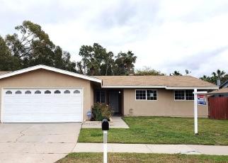 Casa en Remate en Oceanside 92056 MORNINGSIDE DR - Identificador: 4399810278
