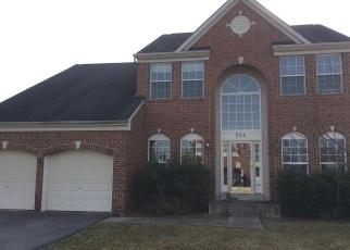Casa en Remate en Centreville 21617 NORTH FIELD WAY - Identificador: 4399828233
