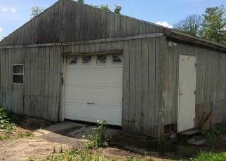 Casa en Remate en Dayton 22821 CLOVER HILL RD - Identificador: 4399835692