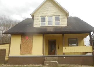 Casa en Remate en Elkins 26241 1/2 DIAMOND ST - Identificador: 4399846637