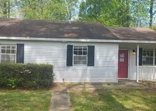 Casa en Remate en Williamsburg 23185 TARLETON BIVOUAC - Identificador: 4399848386