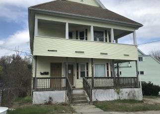 Casa en Remate en Worcester 01603 MILDRED AVE - Identificador: 4399855846