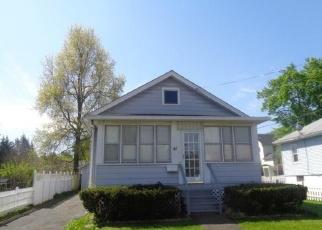 Casa en Remate en Bloomfield 06002 ENGLEWOOD AVE - Identificador: 4399867661