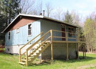 Casa en Remate en Nunda 14517 JOLLY RD - Identificador: 4399872929