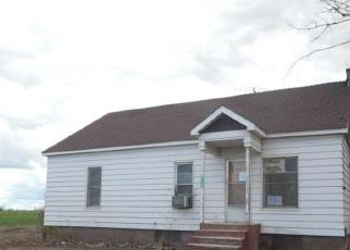 Casa en Remate en New Plymouth 83655 NW 2ND AVE - Identificador: 4399877291