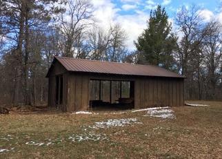 Casa en Remate en Gordon 54838 E BOOP RD - Identificador: 4399884295