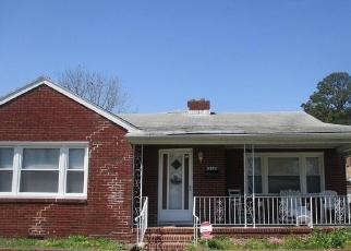 Casa en Remate en Portsmouth 23701 TRUXTON AVE - Identificador: 4399916267