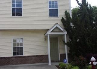 Casa en Remate en Newport News 23608 SKELTON WAY - Identificador: 4399922403