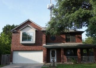 Casa en Remate en San Antonio 78254 WILDSTONE PL - Identificador: 4399959640