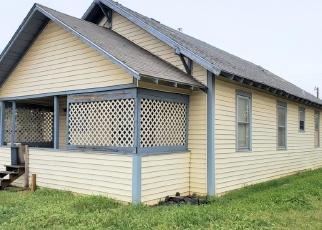 Casa en Remate en Plainview 79072 KOKOMO ST - Identificador: 4399963129