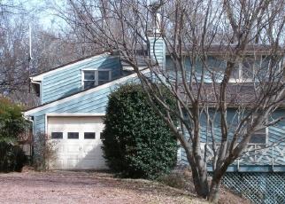 Casa en Remate en Madisonville 37354 CRAIGHEAD RD - Identificador: 4399979338