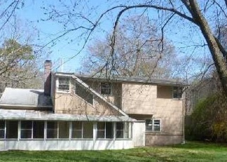 Casa en Remate en Shirley 11967 SLEEPY HOLLOW DR - Identificador: 4399992482