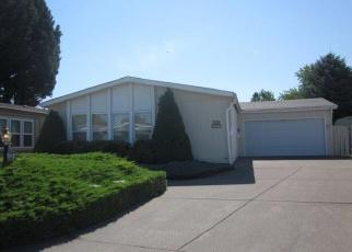 Casa en Remate en Central Point 97502 FREEMAN RD - Identificador: 4400032331