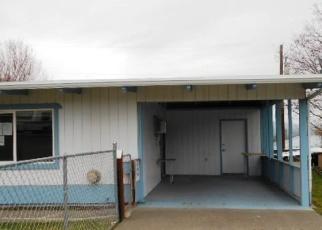 Casa en Remate en The Dalles 97058 OAK ST W - Identificador: 4400036725