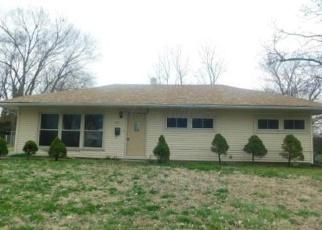 Casa en Remate en Columbus 43213 VIRGINIA CIR E - Identificador: 4400050291