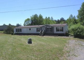 Casa en Remate en East Bend 27018 FORBUSH RD - Identificador: 4400078318