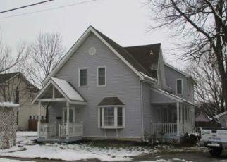 Casa en Remate en Plattsburg 64477 W BROADWAY ST - Identificador: 4400100663