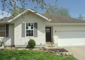 Casa en Remate en Sparta 65753 CROCODILE AVE - Identificador: 4400110291