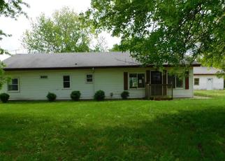Casa en Remate en Latham 65050 MAPLE ST - Identificador: 4400111613