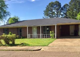 Casa en Remate en Houston 38851 CHURCH ST - Identificador: 4400121685