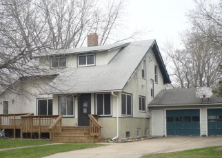 Casa en Remate en Paynesville 56362 WENDELL ST - Identificador: 4400143134