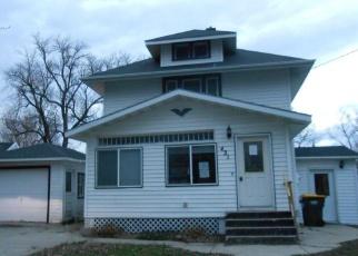 Casa en Remate en Hector 55342 ASH AVE W - Identificador: 4400146201