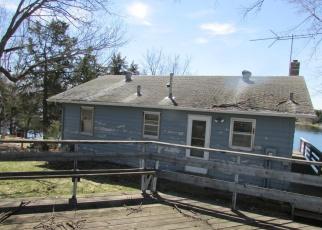 Casa en Remate en Annandale 55302 80TH ST NW - Identificador: 4400148848