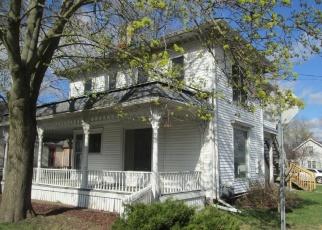 Casa en Remate en Springport 49284 MAPLE ST - Identificador: 4400153207