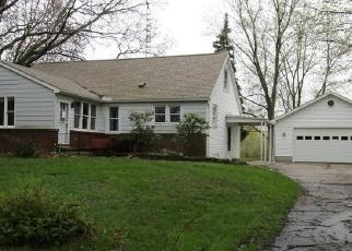 Casa en Remate en La Salle 48145 FOSTER LN - Identificador: 4400159796