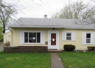 Casa en Remate en Battle Creek 49015 LAKEVIEW AVE - Identificador: 4400161542
